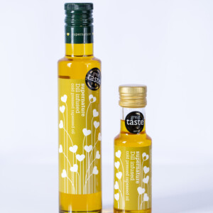 Supernature Dill Infused Oil